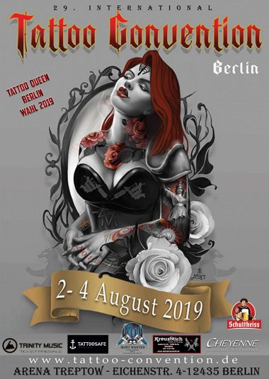 TCB2019_A5_Girl_altern-Sponsors_WEB_2